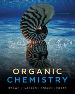 Bundle; Organic Chem…
