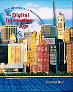 The Digital Informat…