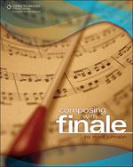 Composing with Final…