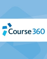 Course360 Fitness an…,9781111764852