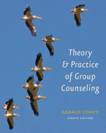 Bundle: Theory and P…,9781111879242