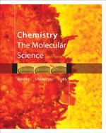 ePack: Chemistry: Th…