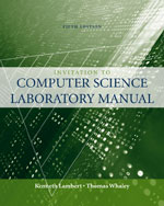 Lab Manual for Schne…