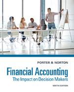 ePack: Financial Acc…,9781305589209