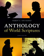 Anthology of World S…,9781133934448