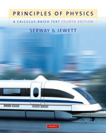 Principles of Physic…