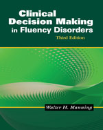 Clinical Decision Ma…,9781418067304