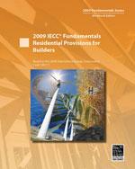 2009 IECC Fundamenta…