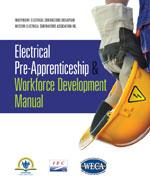 Electrical Pre-Appre…,9781111316891
