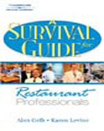 A Survival Guide for…, 9781401840938