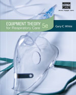 Equipment Theory for…,9781439059593