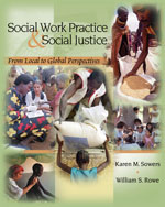 Bundle: Social Work …,9780495453789