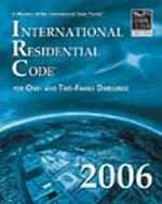 2006 International R…, 9781580012522