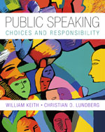 Bundle: Public Speak…