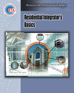 Residential Integrat…, 9781418014070