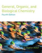 General, Organic, an…, 9780618606061