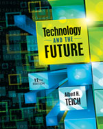 Technology and the F…,9781111828547