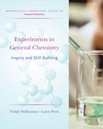 Experiments in Gener…,9780495553007