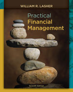 Practical Financial …, 9781133593683