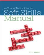 The Trade Technician…, 9781111313814