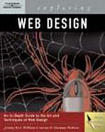Exploring Web Design…,9781401878382