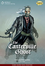 The Canterville Ghos…,9781111349547