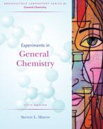Experiments in Gener…,9780495125389