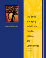 The Skills of Helpin…,9780495509639