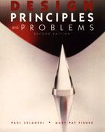 Design Principles an…,9780155016156