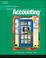 Automated Accounting…