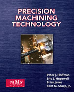 Bundle: Precision Ma…,9781285256733