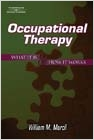 Occupational Therapy…,9781418012854