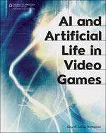 AI and Artificial Li…,9781584505587