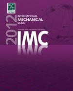 2012 International M…,9781609830519