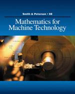 Bundle: Mathematics …