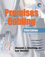 Premises Cabling, 3r…,9781401898205