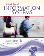 Aplia 2-Semester Ins…, 9781285192727