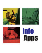 InfoApps 2-Semester …