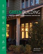 Bundle: Green Buildi…