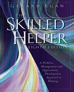 The Skilled Helper: …,9780495092032