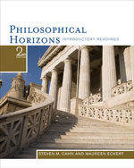 Philosophical Horizo…,9781111186531