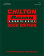 Chilton 2006 Asian D&hellip;,9781418029159