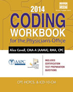 2014 Coding Workbook…,9781285441399