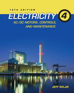 Electricity 4: AC/DC&hellip;