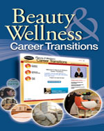 Beauty & Wellness Ca…,9781111539788