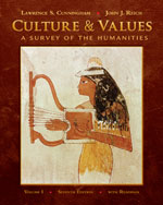 Bundle: Culture and …,9780538771856