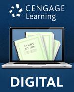 eBook Interactive Le…, 9781285655604