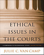 Ethical Issues in th…, 9780495005742