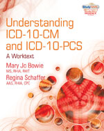 Understanding ICD-10&hellip;,9781435481589
