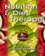 Nutrition and Diet T…,9780766835672
